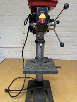 Skil Drill Press for Sale in Seattle,  WA