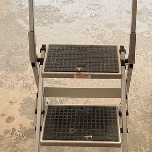 Little Jumbo Ladder for Sale in Miami, FL