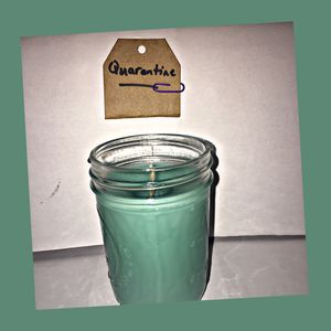Homemade Candles for Sale in Tamaqua, PA