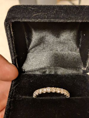 1.1 carat diamond ring for Sale in San Diego, CA