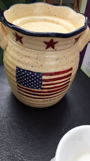 Scentsy warmer for Sale in Saint Petersburg, FL