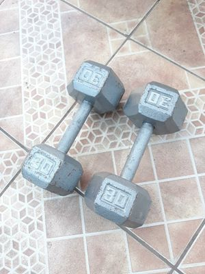 Dumbbell for Sale in South El Monte, CA