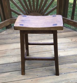 4 stools for Sale in Bowie, MD