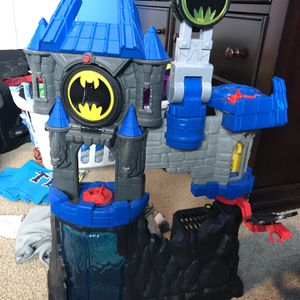 BatCave for Sale in Levittown, PA