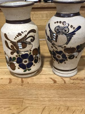 Pottery for Sale in Arrington, VA