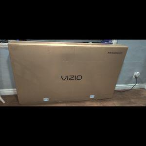 65 INCH VIZIO 4K SMART TV P-SERIES for Sale in Anaheim, CA