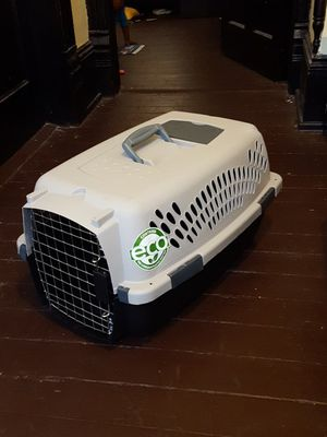 Small pet Taxi for Sale in Jacksonville, FL