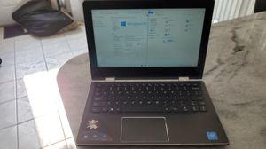 Lenovo IdeaPad Flex 4 Windows 10 for Sale in Fort Walton Beach, FL