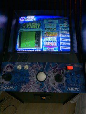 Rare Arcade Legends 2 for Sale in Fort Lauderdale, FL