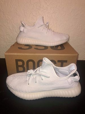 Yeezy Boost Adidas 350 V2 for Sale in Miami, FL