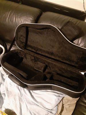 Violin bag for Sale in Magna, UT