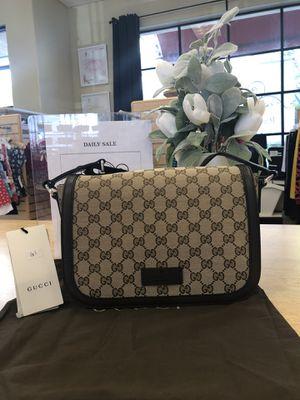 Gucci Crossbody Bag for Sale in Watsonville, CA