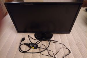 "Acer 23"" computer monitor for Sale in Columbus, OH"