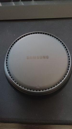 Samsung DEX desktop PC station for Sale in Alhambra, CA