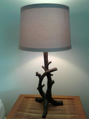 Table Lamp for Sale in Port Richey, FL