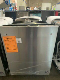 👮New Discounted Stainless Whirlpool Dishwasher,1 Year Manufacturers Warranty $~$ for Sale in Gilbert, AZ