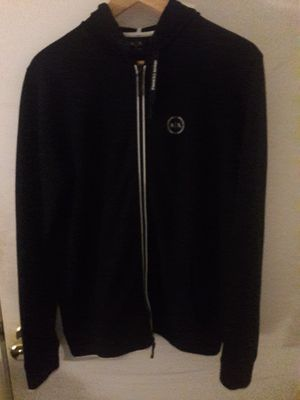Armani Exchange Hoody for Sale in Fairfax, VA