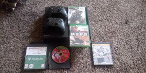 Xbox for sale $150 for Sale in Modesto, CA