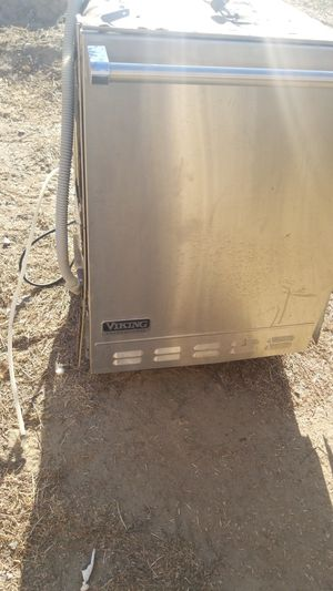 Dishwasher for Sale in Orange, CA