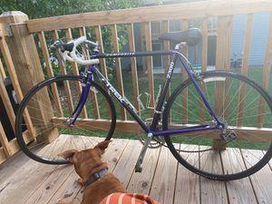 TREK composite 2300 pro bike for Sale in Decatur, GA