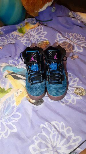 Young Kids Retro Nike Air Jordan's Bk Ny for Sale in Columbus, OH
