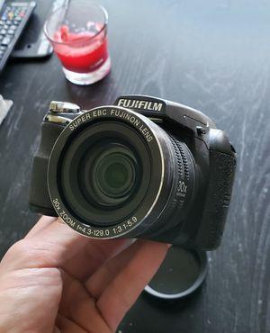 Digital Camera for Sale in Colorado Springs, CO