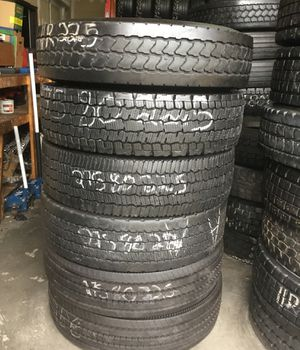KEKE'S tires #2, we are located at 6925 Old wake forest rd, Raleigh, 27616‼️ for Sale in Raleigh, NC