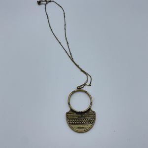 Long Pendant Necklace for Sale in Chicago, IL