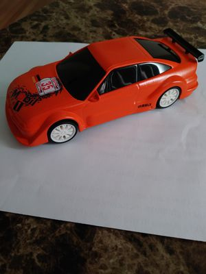 Super Nice Like New Slot Car for Sale in Port Richey, FL
