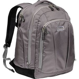 Ebags TLS Workstation Laptop Backpack for Sale in Long Beach, CA