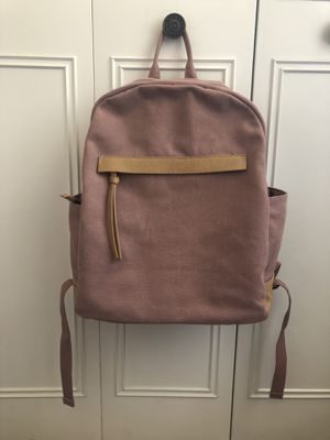 Universal Thread Pink Backpack for Sale in Mesa, AZ