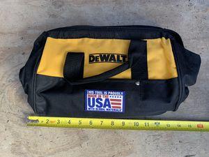 Dewalt for Sale in Dallas, TX