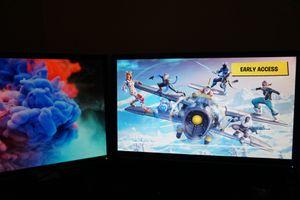 Desktop Computer for Sale in Boston, MA