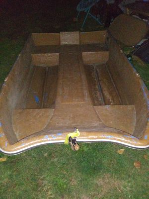 Boat for Sale in Ridgefield, WA