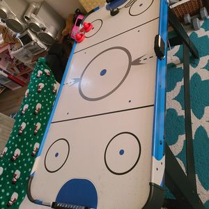 Air hockey table for Sale in Peoria, AZ