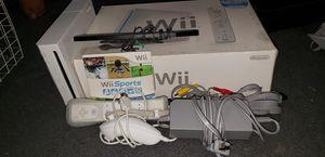 Wii for Sale in Alexandria, VA
