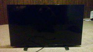 40 inch led insignia tv for Sale in Philadelphia, PA