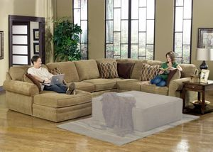 Sectional Couch for Sale in Plant City, FL