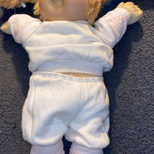 Cabbage Patch Doll for Sale in Roseland, NJ