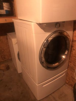 Washer/dryer for Sale in Thornton, CO