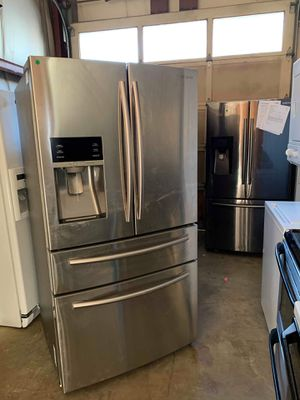 Appliances for Sale in Berkeley Springs, WV