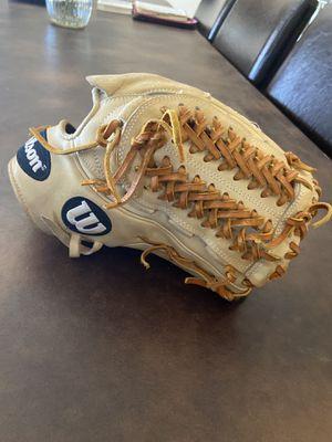 Wilson A2K glove for Sale in Scottsdale, AZ