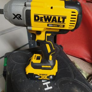 Dewalt Impact Drill for Sale in Reading, PA