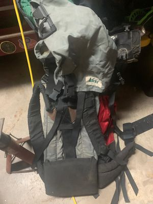 Hiking backpack for Sale in Phoenix, AZ