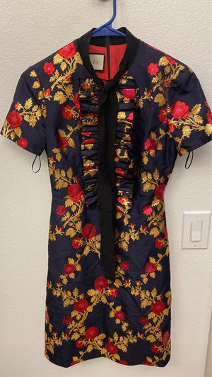 Gucci Dress for Sale in Houston, TX