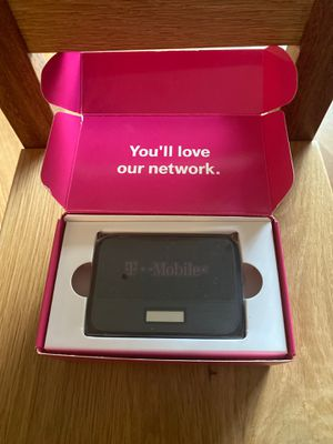 T-Mobile Test Drive Free Trial for Sale in Renton, WA