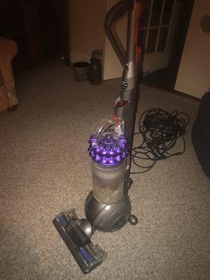 Dyson Cinetic Big Ball Animal vacuum for Sale in Glen Raven, NC