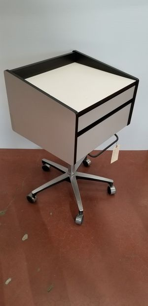 Procedure cart / hobbie cart for Sale in Portland, OR