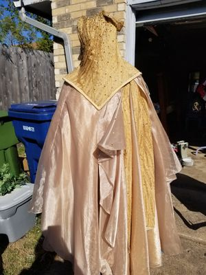 Quincera dress for Sale in Garland, TX