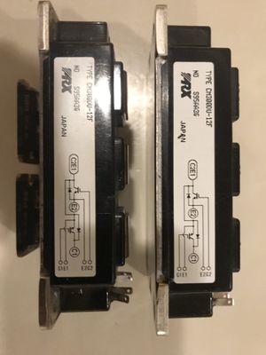 Welders transistors for Sale in Vienna, VA
